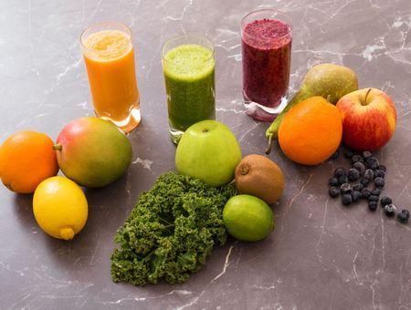Cancer : astuces pratiques pour s'alimenter malgré les effets secondaires