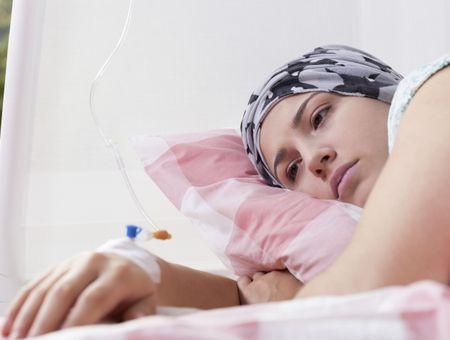 Soulager les douleurs liées au cancer