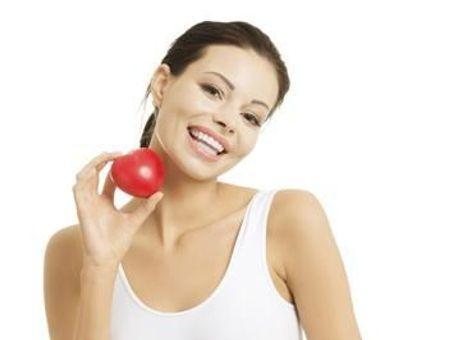 L'activité physique contre le cholestérol