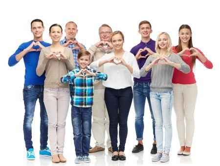 L'hypercholestérolémie familiale : une maladie méconnue et menaçante