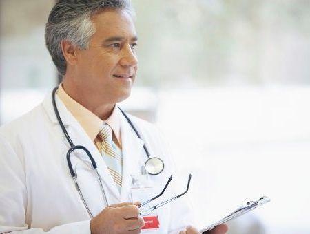 Les experts du cholestérol