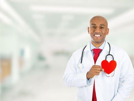 Le traitement de l'excès de cholestérol
