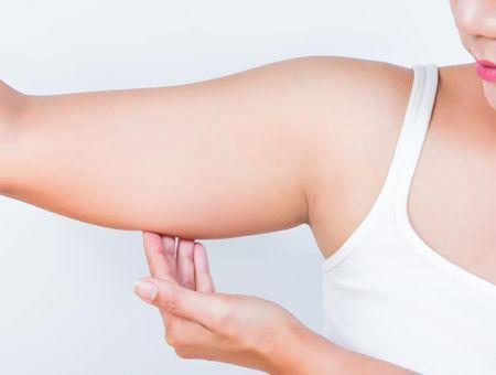 L'implant contraceptif : avantages, inconvénients, pose et prix