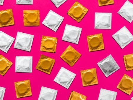 Que faire quand le préservatif se déchire ?