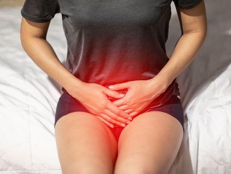 Les infections urinaires : symptômes, causes, traitement