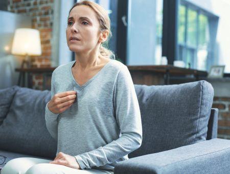 Le malaise diabétique : quels sont les signes et comment réagir ?