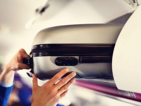 Diabète : quelles particularités pour le voyage en avion ?