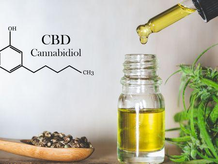 Qu'est-ce que le CBD cannabidiol ?