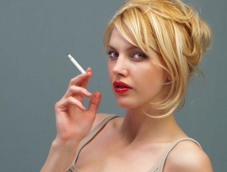 Grossesse et drogues : les liaisons dangereuses
