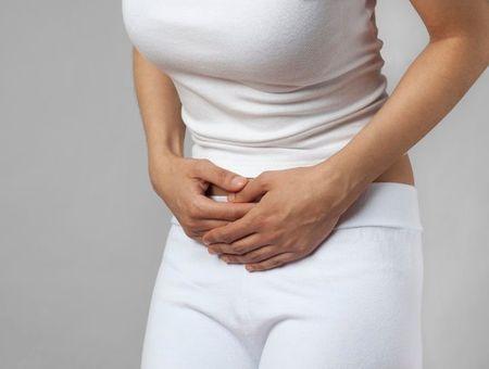 Diarrhées aiguës de l'adulte