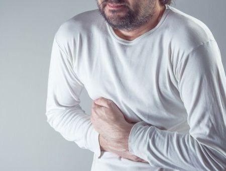 Les occlusions intestinales aiguës