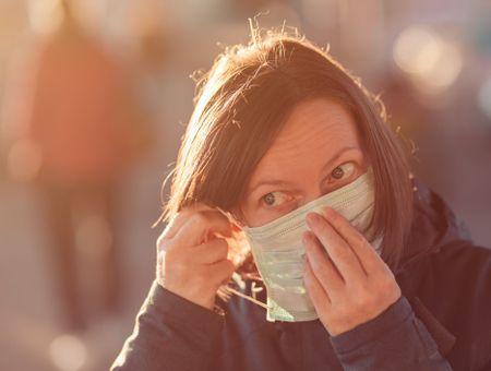 Immunité et Covid-19 : peut-on être infecté deux fois ?
