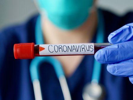 Coronavirus : c'est quoi le stade 2, 3 et 4 ?