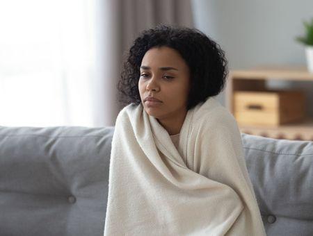 Coronavirus : comment le différencier de la grippe ?
