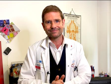 Vos questions sur les vaccins Covid-19