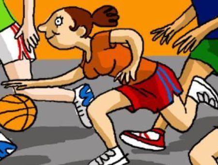 Epilepsie et activités sportives.