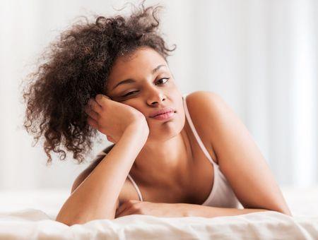 Quelles sont les causes de la fatigue ?