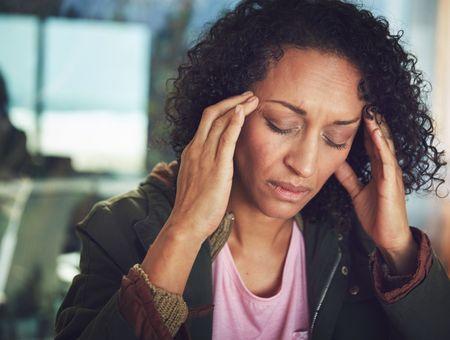 Le syndrome de fatigue chronique : mythe ou réalité ?