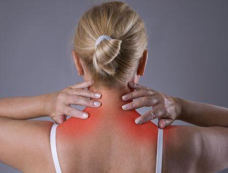 Fibromyalgie : les causes possibles