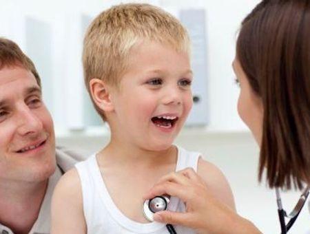 Un coeur artificiel pour les enfants en attente d'une greffe