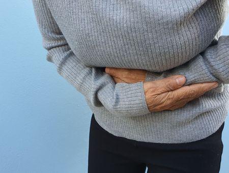 Prolapsus rectal : symptômes, causes, traitement