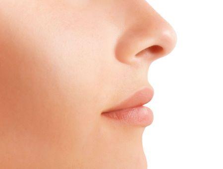 L'anosmie ou perte de l'odorat