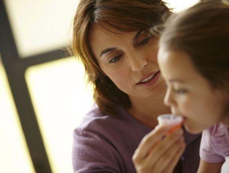 Infections ORL : quand les antibiotiques sont-ils nécessaires ?