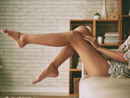 Jambes lourdes : comment les soulager ?