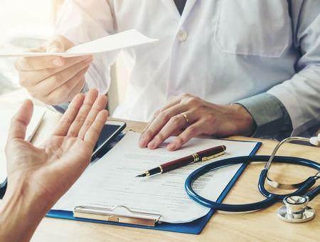 Insuffisance veineuse : quels sont les traitements possibles ?