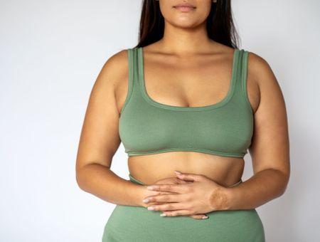 Mon ventre gargouille (borborygmes) : pourquoi ?