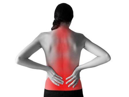 Conseils, exercices et postures pour prévenir le mal de dos
