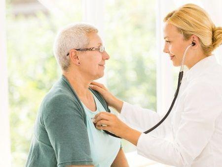 Tachycardie : symptômes, causes et traitements