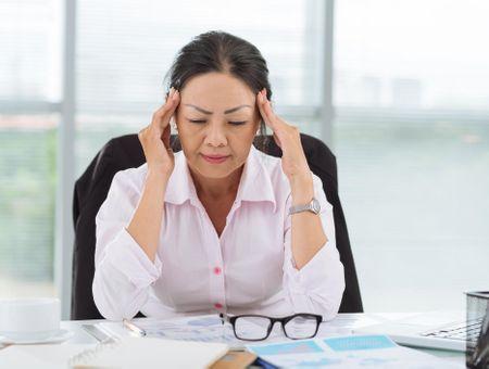 Hypertension et stress : entre idées fausses et vrais dangers