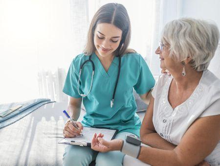 Hypertension artérielle pulmonaire : les traitements actuels