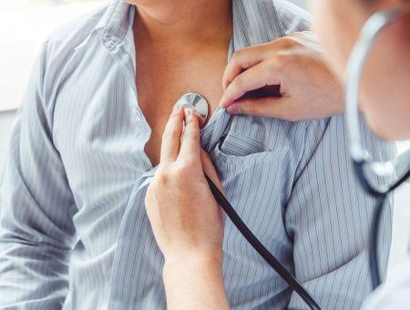 Syndrome coronarien : qu'est-ce que la maladie des artères coronaires ?