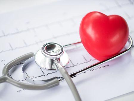 Les diurétiques, traitement de l'hypertension artérielle et de l'insuffisance cardiaque