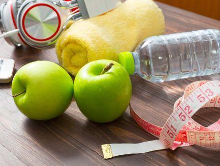 10 conseils pour prévenir les maladies cardiovasculaires