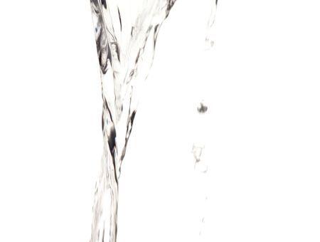 Rock Water (Eau de roche)