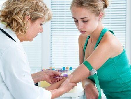 Comment prédire l'âge de la ménopause ?