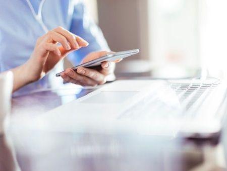 Ménopause : sites, associations et contacts