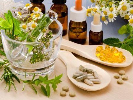 Les médecines douces face à la ménopause