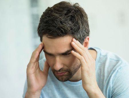 Mal de tête ou migraine ?
