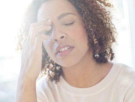 La migraine, comment ça marche ?