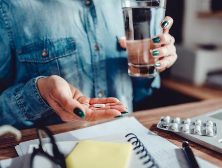 Céphalées chroniques quotidiennes : gare à l'abus de médicaments !