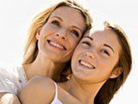 Vaccin contre le cancer du col de l'utérus