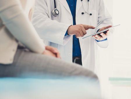 Condylome génital : causes, symptômes et traitement
