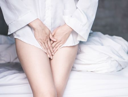 Démangeaisons, pertes blanches, brûlures :  savoir reconnaître et soigner une mycose vaginale