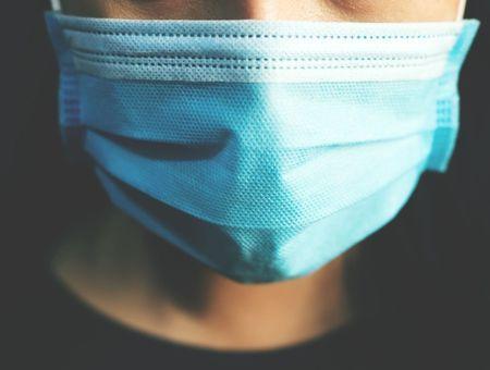 ABCD : la technique d'Olivier Véran pour savoir quand mettre son masque