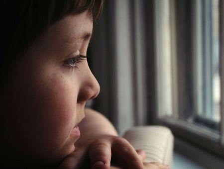 L'ANSM alerte sur la prescription de médicaments non autorisés chez des patients atteints d'autisme