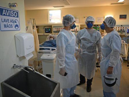 Vaccin anti-coronavirus : un participant aux tests cliniques décède